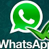 WhatsApp Users Are Falling For Message That Claims To Charge Phone's Battery To 100%