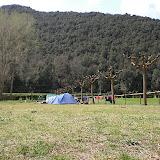 Campaments Amb Skues 2007 - CIMG8685.JPG