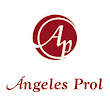 Angeles Prol: Google+