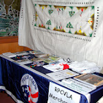 RPCV table in narthex small.jpg