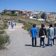 2011 멕시코 단기선교