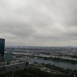 2017-04-28
