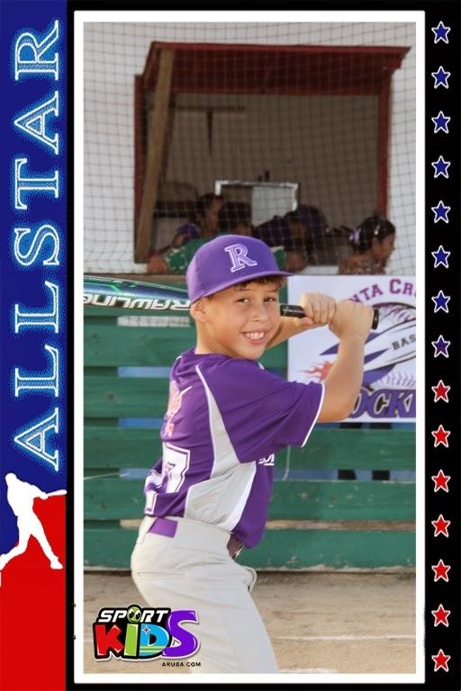 baseball cards - IMG_1487.JPG