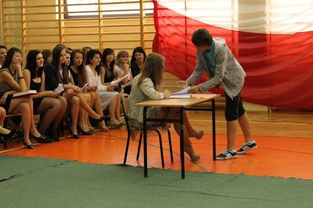 Zakończenie gimnazjum 2012 - IMG_0185_1.JPG