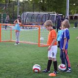 Afsluiting welpenvoetbal-cursus - 31%2B%255B800x600%255D.jpg