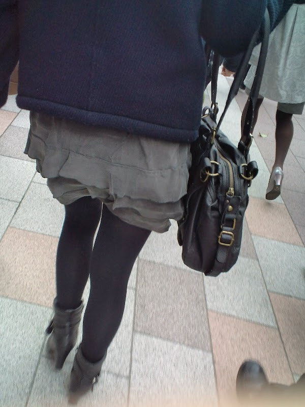 on the street vol.8 part 4:upskirt,picasa0