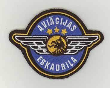 LatviaAF Aviacijas Eskadrila version 2.JPG