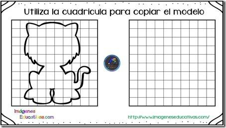 Dibujar-cuadricula-5