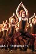 HanBalk Dance2Show 2015-5472.jpg