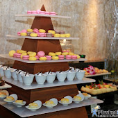 sunday-familybrunch-buffet 40.JPG