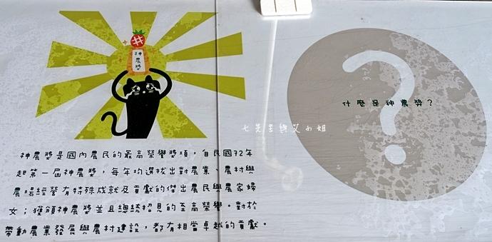 14 嘉義民雄旺萊山
