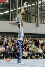Han Balk Fantastic Gymnastics 2015-9695.jpg