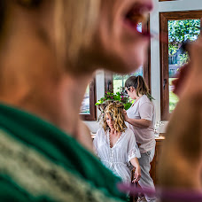 Fotógrafo de bodas Rafael ramajo simón (rafaelramajosim). Foto del 29.01.2018