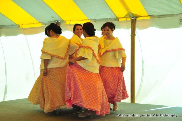 OLGC Harvest Festival - 2011 - GCM_OLGC-%2B2011-Harvest-Festival-201.JPG