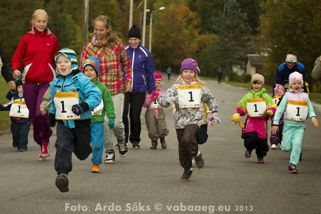 2013.09.29 1. Iisaku rahvajooks - AS20130929IISAKU_019S.jpg