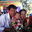Thuận Lê's profile photo