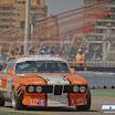Circuito-da-Boavista-WTCC-2013-231.jpg