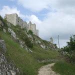 2010 - Rocca Calascio