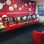 Buffet Coca Cola.jpg