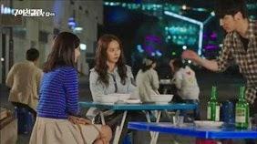 Ex-Girlfriend Club E04 1087_thumb[1]
