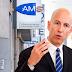 النمسا.. وزير العمل يحدد العقوبات المفروضة على العاطلين عن العمل