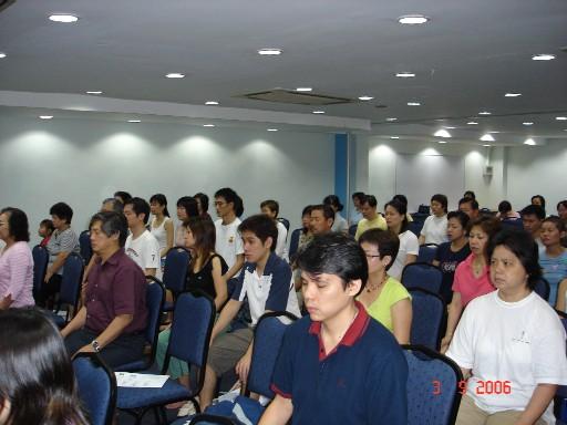 Class - QiGong class 2 - QiGong03.JPG