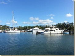 20151208_ Virgin Gorda marina (Small)