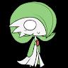 leonardema88 avatar