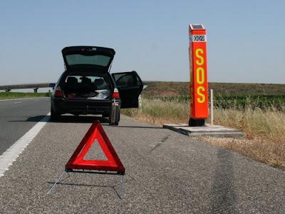 Испания, КостаБланка.РФ, аренда машин, автомобили в Испании, alquiler el coche, Policia