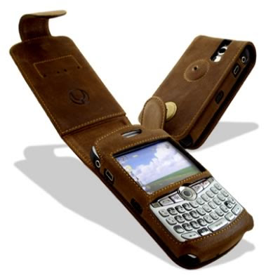 Accessories BlackBerry