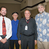 LBRL 2009 Meetings - _MG_2612.jpg