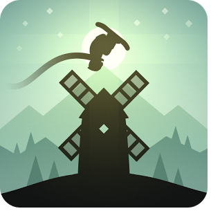 Alto's Adventure v1.1.1 [Mod] Unlimited Money