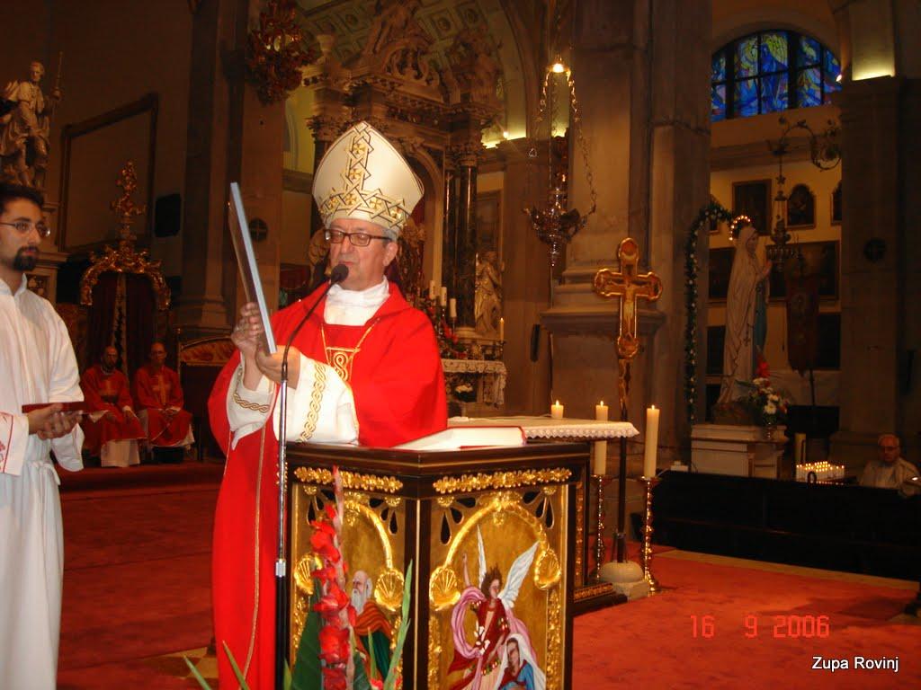 Sv. Eufemija, 2006 - DSC00439.JPG