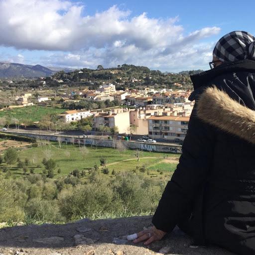 Opinión sobre Campus Training de Farah El messaoudi