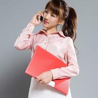 LiGui 2014.12.27 网络丽人 Model 司琪 [40+1P] 000_4415.JPG