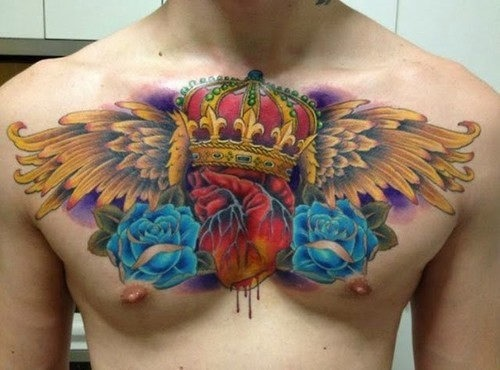 peito_tatuagens_49