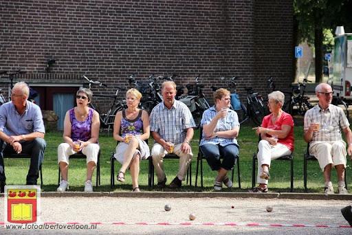 Jeu de Boules-Toernooi kbo overloon 07-07-2012 (56).JPG