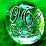 968Park's profile photo
