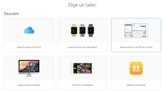 web_apple_talleres.jpg