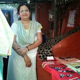 Ruchi Gupta review