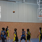JAIRIS%2095%20.%20CLUB%20MOLINA%20BASQUET%2095%20281.jpg