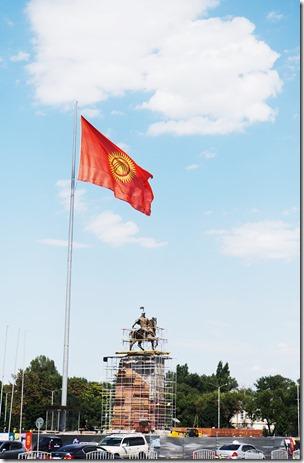 Kyrgyzstan18