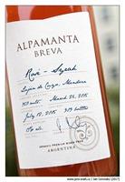 alpamanta-breva-rose-syrah-2015