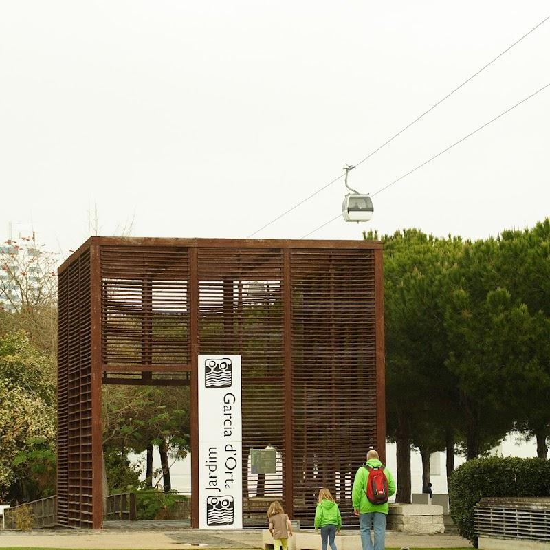 Lisbon_064.JPG
