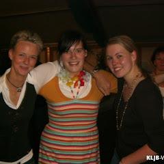Erntedankfest 2007 - CIMG3216-kl.JPG
