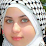 Nida Noreen's profile photo