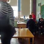 001schule11.JPG