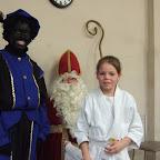 09-12-05 - Sinterklaas 98.JPG.jpg