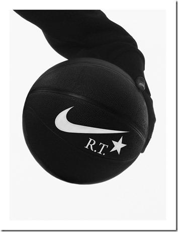 NikeLab x RT (11)