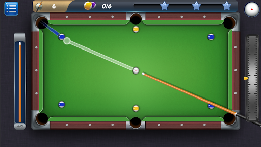 Pool Ball Night 1.1.1 screenshots 4